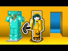 Minecraft Songs, Minecraft Secrets, Minecraft Comics, Minecraft Crafts, Parody Songs, Dragon Dreaming, Minions, Funny Minion, Amazing Minecraft