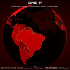 Ouvir Agora Radios Online: COVID 19 Antena 1 Fm, Top Tv, Celestial, Movie Posters, Outdoor, Outdoors, Film Poster