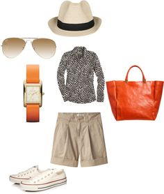 """Watching the Australian Open Tennis"" by sarahjanewarner on Polyvore"