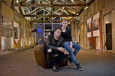 Xavier y Antoine Xavier Dolan, Cover Photos, Actors, Film, My Love, Fictional Characters, Type 1, Facebook, Celebrities