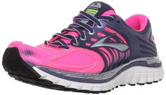 Brooks Women's Glycerin 11 Running Shoes... just bought these yesterday! So excited to run tomorrow!!!