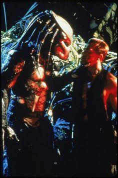 arnold-schwarzenegger-dutch-predator-predator.jpg (1200×1801)