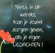 Echt waar he 😕 Best Quotes, Love Quotes, Funny Quotes, Inspirational Quotes, Wisdom Quotes, Words Quotes, Sayings, Dutch Words, Coaching