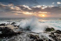 Surfing, Explore, Photography, Travel, Fotografie, Surf, Photography Business, Photo Shoot, Viajes