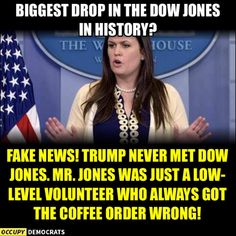 I'd laugh, except this is something she would say!!! Lies, lies & more lies!!