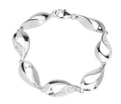 Armband i Silver - Produktsökning - Albrekts Guld
