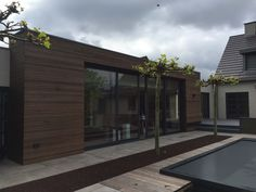 Garage Doors, Outdoor Decor, Garden, Home Decor, Porches, Homemade Home Decor, Garten, Lawn And Garden, Outdoor