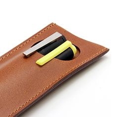"YMSK ""ペンホルダー"" 