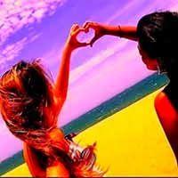 Doando Vida: Pessoas que tornam a vida mais bela. As pessoas que tornam a vida mais bela são pessoas especiais, pessoas que sabem dividir seu tempo com os outros. As pessoas especiais são aquelas que superam todas as crises e fracassos num aperto de mão e num abraço. São pessoas que chamamos de amigos verdadeiros e eternos, são pessoas especiais que nos acompanham pela vida...
