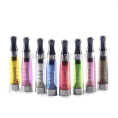 >> Click to Buy << Newest No wick CE5 Cartomizer,Atomizer, Clearomizer for ego Electronic Cigarette,ego-t,ego-w,510 e cigarette  #Affiliate