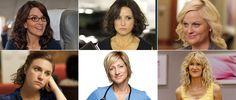 Emmys 2013: Beste Comedy-Hauptdarstellerin - Wer soll gewinnen?   Serienjunkies.de