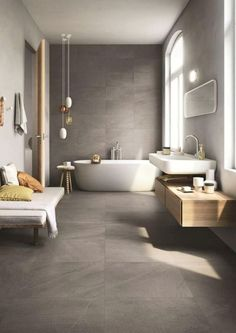 bathroom-inspiration-the-do-s-and-don-ts-of-modern-bathroom-design-ordinary-bathroom-designs-pinterest-1-513-x-725.jpg (513×725)