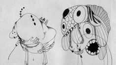 new test for short animation Short Film, Snoopy, Animation, Fictional Characters, Art, Art Background, Kunst, Animation Movies, Performing Arts