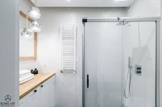 Bathtub, Bathroom, House, Design, Standing Bath, Washroom, Bathtubs, Home, Bath Tube