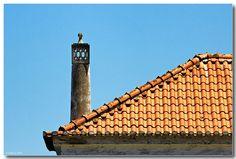 A Chaminé Algarvia: Portimão