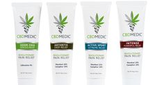 Can Marijuana Cream Make You Less Sore After a Workout We Tried It to Find Out - Men's Journal #757Live