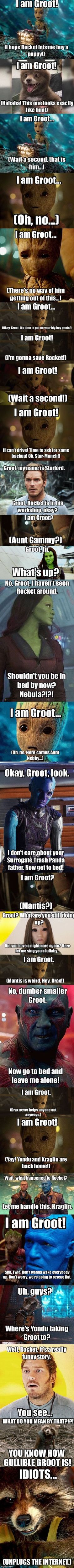Avengers Funny Memes, Marvel Funny, Marvel Movies, Marvel Avengers, Galaxy Comics, Gardians Of The Galaxy, Avengers Drawings, Groot Guardians, I Am Groot