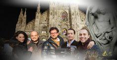 I nostri articoli www.misteridellastoria.com