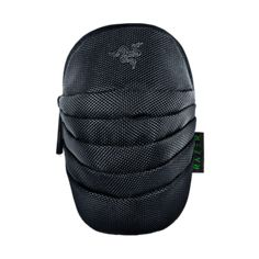 3a3fd8c06a8 Razer Mouse Pouch V2 Razer Gaming Mouse, Razer Naga, Mobile Mouse, Gaming  Accessories