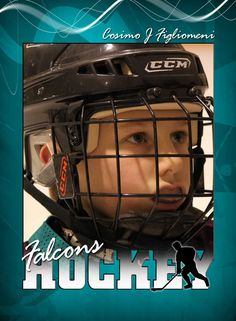One of my favorite pictures turned into a Hockey card style sticker Hockey Cards, World Of Sports, Senior Pictures, Trading Cards, Fun Things, Picture Ideas, Sticker, My Favorite Things, My Love