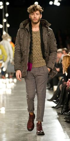 united colors of benetton | fw2012