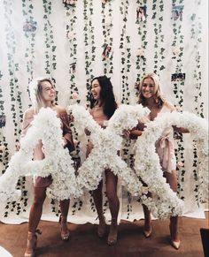 mixing pictures in could be cute, but I don't know. just an idea Sorority Recruitment Decorations, Sorority Recruitment Outfits, Sorority Bid Day, College Sorority, Sorority Life, Sorority Canvas, Sorority Paddles, Sorority Crafts, Sorority Poses