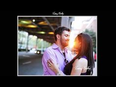 Engagement Photographers in DC Proposal Photography Washington DC Maryland , Washington DC photographer wedding photographers Festival Guide, Proposal Photographer, Critical Role Fan Art, Cover Letter Sample, Music Tattoos, Romantic Songs, Love Mom, Dc Weddings, Erdem