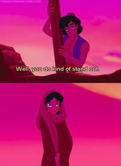 Aladdin, the master of flirting. I'm in Musa ! Your fucked Playboy Rules ! Called it 30 years ago! Boom 5 million points Satan and the CIA! We been watching you ! And who said I didn't have a plan! Where is the faith? Disney Memes, Disney Films, Disney Quotes, Disney And Dreamworks, Disney Pixar, Disney Characters, Old Disney, Disney Love, Disney Magic