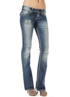 maurices silver brand jeans Tuesday GOTTA HAVE THESE!! | Get in my