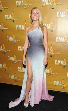 Style Profile: Gwyneth Paltrow
