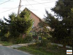 A Comfort House Ingatlanszolgálat Karád községben a Balatontól mindössze 16 km-re kínál eladásra egy 1980-ban épült, 2003-ban felújított akár...