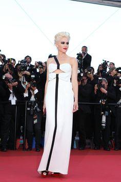 Gwen Stefani pour L'Oréal Paris