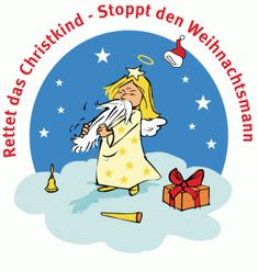 pro-christkind2.gif (317×333) Xmas, Christmas, Father, Advent Season, Christmas Time, Why Read, Papa Noel, Switzerland, People