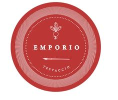emporio Food and Art