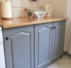 Kitchen Cart, Projects To Try, Cabinet, Storage, Room, Furniture, Home Decor, Patio, Canning
