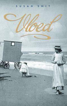 Mooi geschreven boek over een vrouw die terugkijkt op haar leven (grotendeels) in Noordwijk rond 1900.