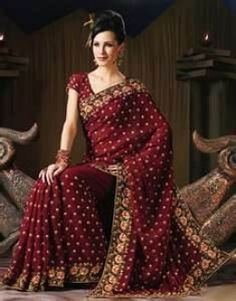 How To Put On An Indian Sari (Saree) -A sari is a beautiful garment worn by Indian women that consists of one long piece of fabric, usually from 4 - 9 yards long. A skirt (called petticoat) and a matching blouse are worn under the saree. Putting on a sari correctly can be challenging and somewhat intimidating when you stand with yards of fabric in front of you. Pleats are the most difficult to create especially if you dealing with a fine silk piece. It definitely is an art that takes…