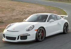 The ultimate exotic car driving experience at NOLA Motorsports Park. Drive a Ferrari, Lamborghini, Porsche GT3 and more on a real racetrack in New Orleans!