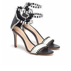 dba0e05a1ee Loeffler Randall can do no wrong Simple Shoes