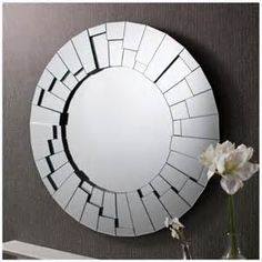 Cheap Wall Mirrors decorative mirrors |  additional information about these