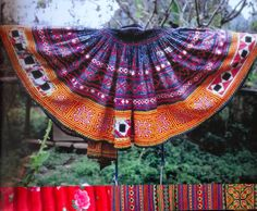vietnamese textiles - Yahoo Image Search Results