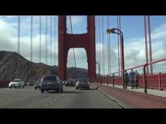 13-17 San Francisco Bay Area #1: First Sighting - YouTube
