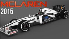 Fernando Alonso To McLaren Honda F1 http://www.racingnewsnetwork.com/2014/11/10/fernando-alonso-mclaren-honda-f1/ #honda