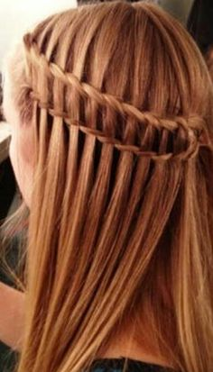 cool braids on pinterest hair models braids and