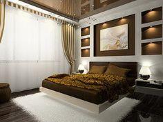 Modern Bedroom Interior Design Modern Bedroom Interior Design Ideas Natural And Modern Bedroom Minimalist