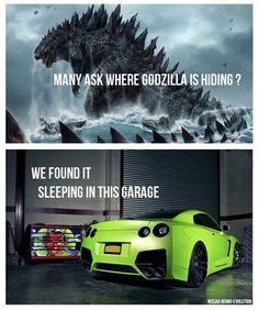 20 Ideas For Fast Cars Quotes Funny Truths Truck Memes, Car Jokes, Funny Car Memes, Memes Br, Car Humor, Truck Quotes, Funny Quotes, Hilarious, Shopping