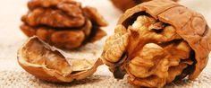 Deze 5 noten zijn het gezondst! - Margriet