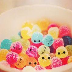 #coloriamolagiornata #sweet #Qriosando