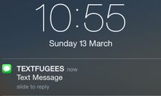 Text Messaging May Solve One Major Problem In The Refugee Crisis Text Messaging, Refugee Crisis, Big Data, Messages, Technology, Paris, Tech, Montmartre Paris, Tecnologia