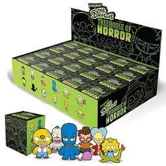 "Kidrobot The Simpsons Tree House Of Horrors 3"" Vinyl Mini-Figure Display 20 Blind Box Case Kidrobot,http://www.amazon.com/dp/B00F5NZVUG/ref=cm_sw_r_pi_dp_mZRstb1P1P1RB48R"